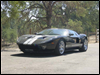 D/A Ford GT